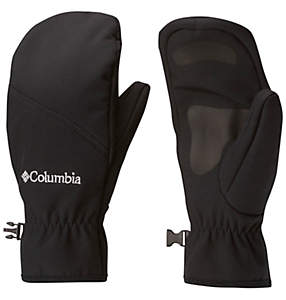 5434e0c927160 Womens Winter Gloves - Knit Mittens