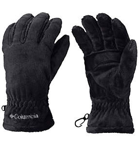 Women's Pearl Plush™ Fleece Gloves
