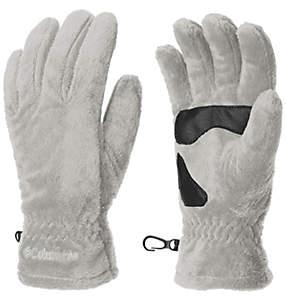 Women's Pearl Plush™ Fleece Gloves