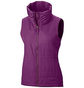 Women's Shining Light™ II Vest