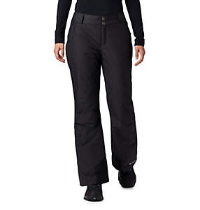 dc2f2b4ea386c Women s Bugaboo™ Omni-Heat Insulated Snow Pant