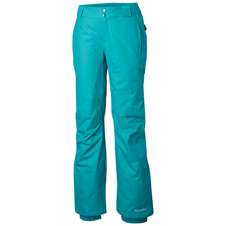 5326a9cae5d4a2 Geyser Women s Bugaboo™ Omni-Heat Insulated Snow Pant