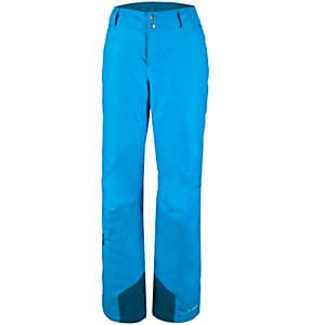 Women's Bugaboo™ Omni-Heat™ Trouser