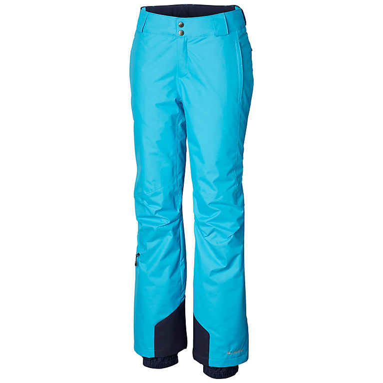 3e245db69eb343 Atoll Women s Bugaboo™ Omni-Heat Insulated Snow Pant