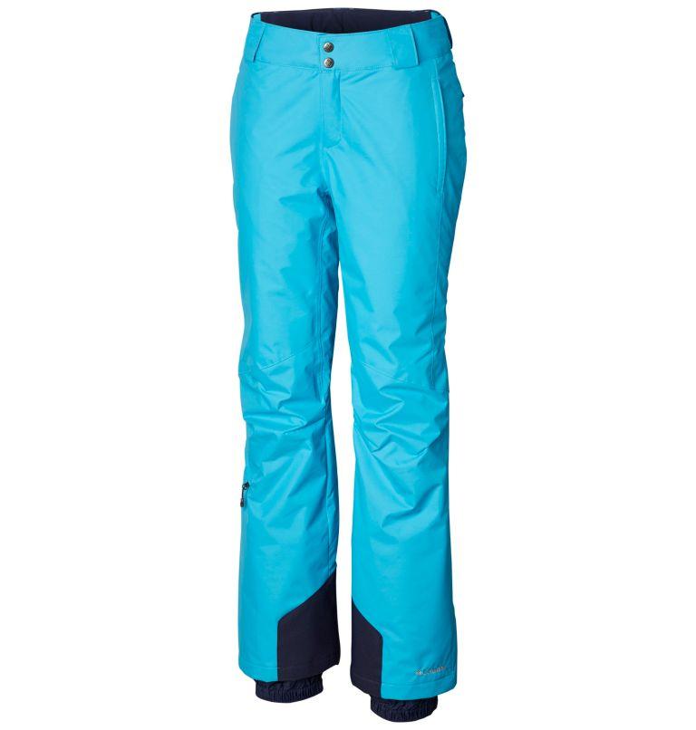 Pantalones Bugaboo™ Omni-Heat™ para mujer Pantalones Bugaboo™ Omni-Heat™ para mujer, front