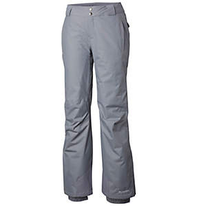 Women's Bugaboo™ Omni-Heat™ Trouser