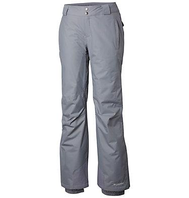Pantaloni Bugaboo™ Omni-Heat™ da donna , front