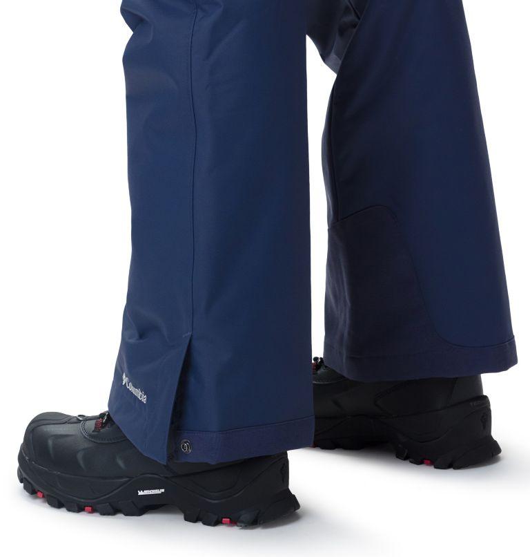 ad664d6d Pantalones Bugaboo™ Omni-Heat™ para mujer