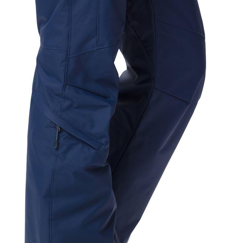 Pantalon De Ski Bugaboo™ Omni-Heat™ Femme Pantalon De Ski Bugaboo™ Omni-Heat™ Femme, a3
