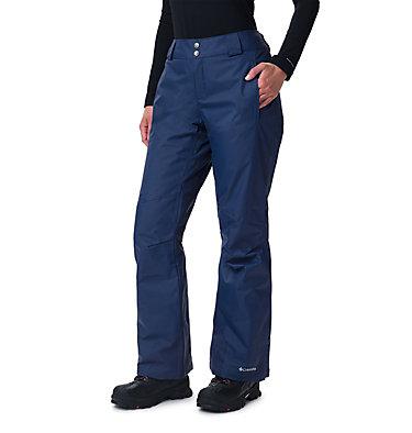 Pantalon De Ski Bugaboo™ Omni-Heat™ Femme , front