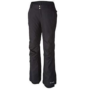7f91f7422819 Women s Bugaboo™ Omni-Heat™ Pant - Plus Size
