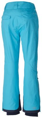 e5f55b5d19e Women s Bugaboo Omni-Heat Pants