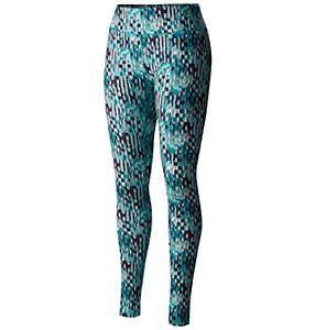 Women's Trail Bound™ Printed Legging