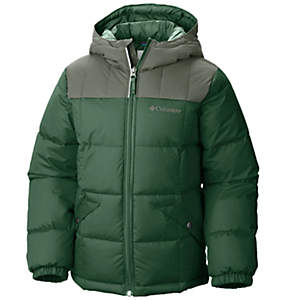8dc6a9a3d Boys Winter Jackets - Kids Winter Coats