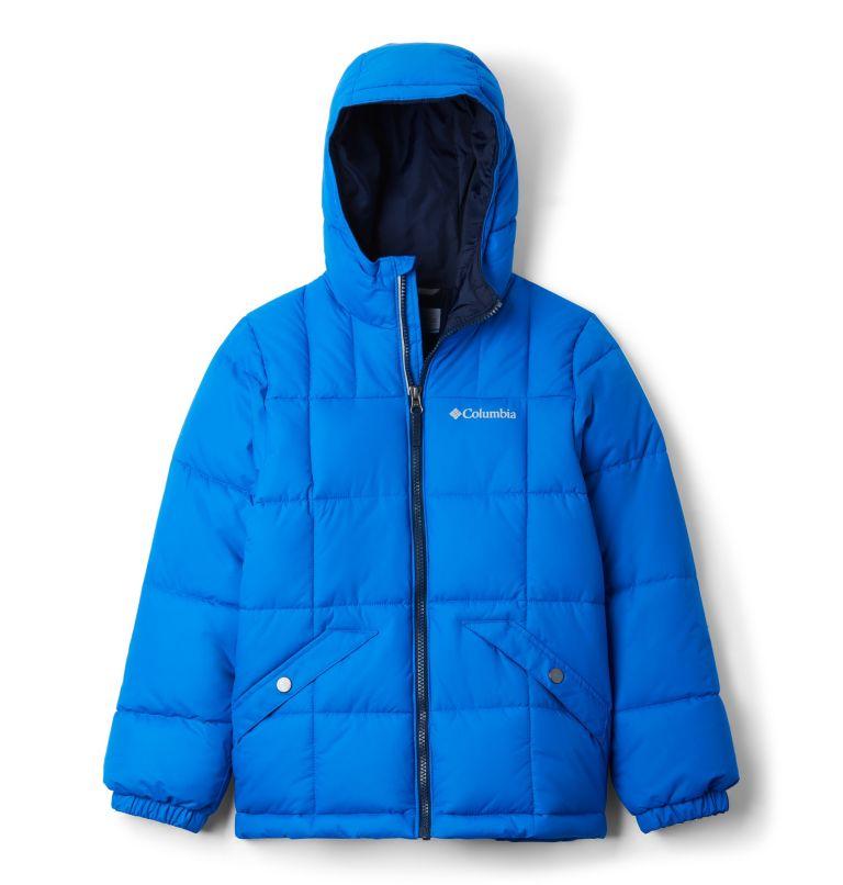 Boy's Gyroslope™ Jacket Boy's Gyroslope™ Jacket, front