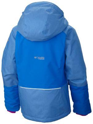Girl's Shredlicious™ Jacket