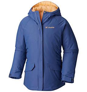 Girls' Razzmadazzle™ Jacket