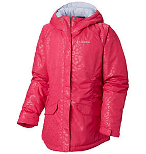 Girls' Razzmadazzle™ Jacket