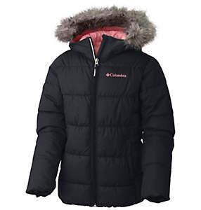 Gyroslope™ Jacket