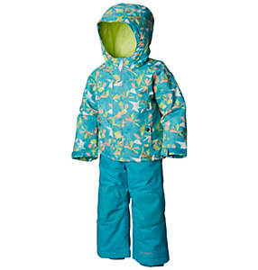 59ca486e7 Baby Snowsuits and Buntings | Columbia Sportswear