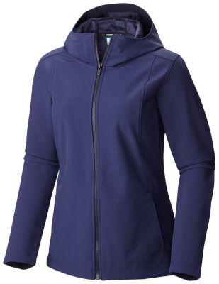 63a6341c861 Women s Kruser Ridge Plush Softshell Jacket