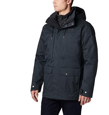 Men's Horizons Pine™ Interchange Jacket , front