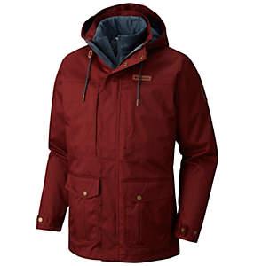 Men's Horizons Pine™ Interchange Jacket - Tall