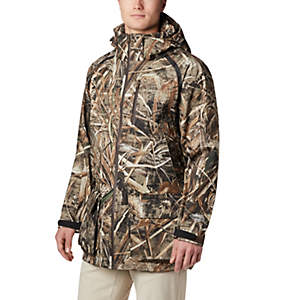 Men's Widgeon™ Quad Parka