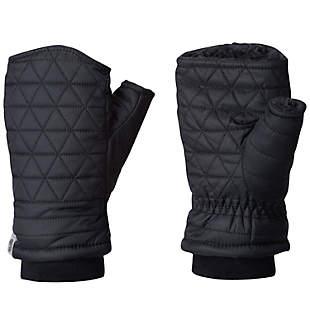 Grub™ Wrist Warmer