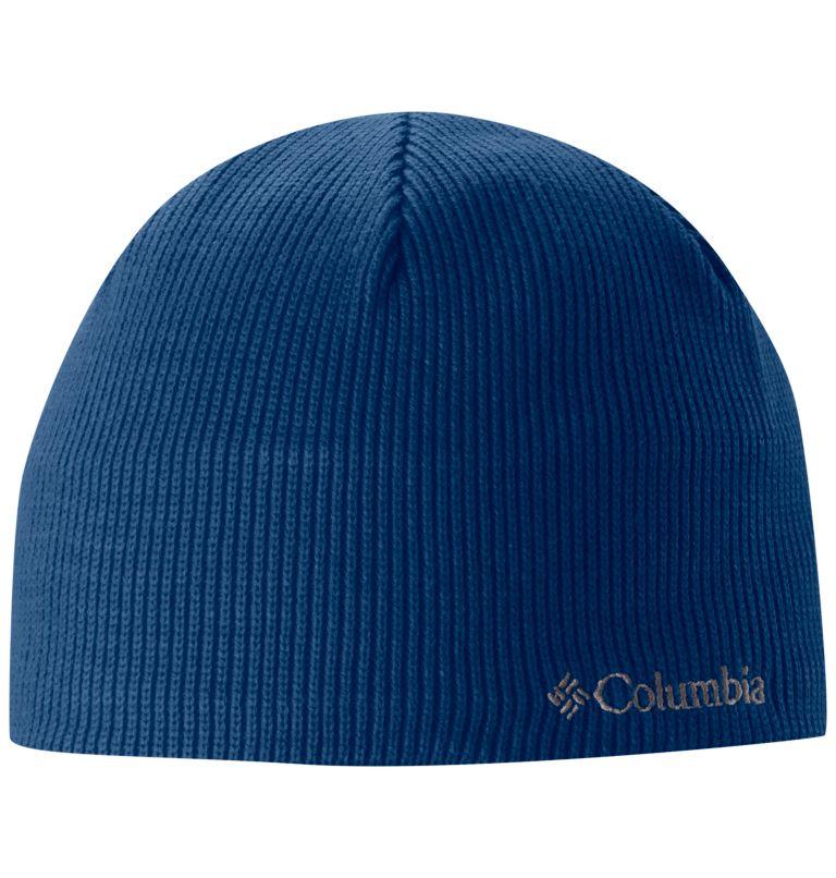 Bugaboo™ Beanie | 448 | O/S Bonnet Bugaboo™ Unisexe, Marine Blue, front