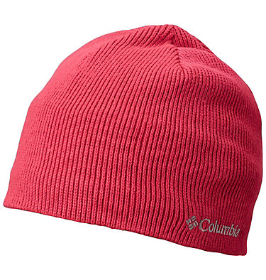 Bugaboo™ Unisex Beanie , front