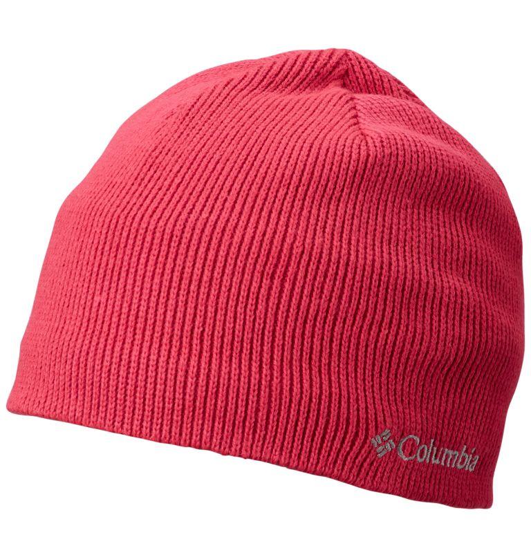 Bugaboo™ Beanie | 612 | O/S Bonnet Bugaboo™ Unisexe, Cactus Pink, front