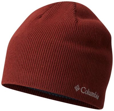 a538f98da85 Bugaboo Beanie with Thermal Reflective Liner