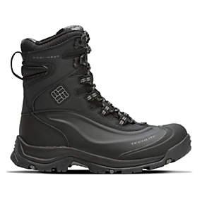 Men's Bugaboot™ Plus III Omni-Heat™ Boot