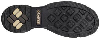 Men's Bugaboot™ Original Omni-Heat™ Tweed Boot