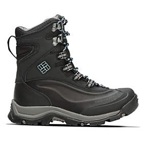 Women's Bugaboot™ Plus III Omni-Heat™ Boot