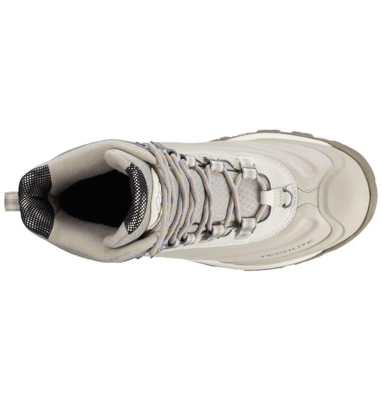 Women's Bugaboot™ Plus III Omni-Heat™ Boot Women's Bugaboot™ Plus III Omni-Heat™ Boot, back