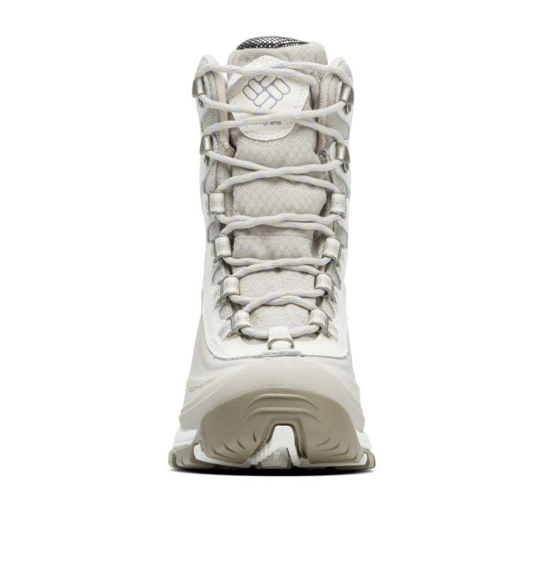 Women's Bugaboot™ Plus III Omni-Heat™ Boot Women's Bugaboot™ Plus III Omni-Heat™ Boot, toe