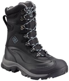 Women's Bugaboot™ Plus III XTM Omni-Heat™ Boot