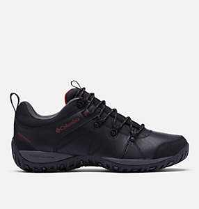 Men's Peakfreak™ Venture Waterproof Shoe