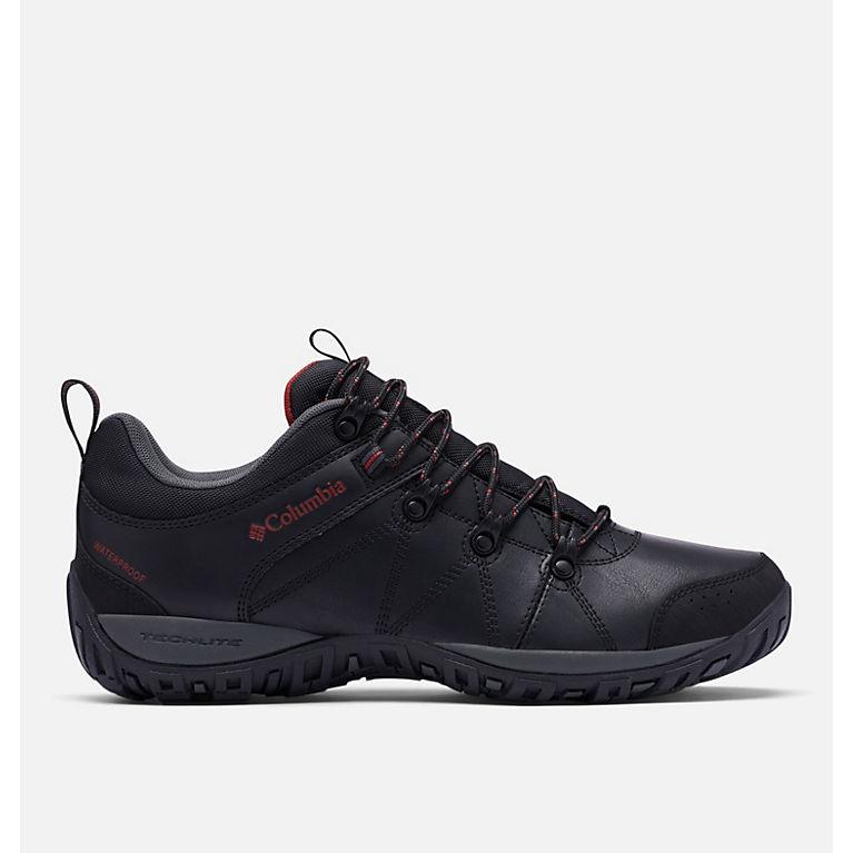 Zapatos impermeables Peakfreak™ Venture para hombre  70e1a710502