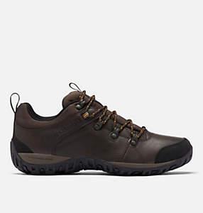 Men's Peakfreak™ Venture Waterproof Shoe