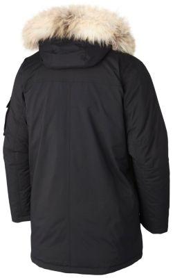 Men's Sundial Peak™ Down Jacket