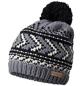 c918a3eb84ab2 Winter Accessories - Beanies