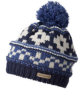 Women's Alpine Vista™ Beanie