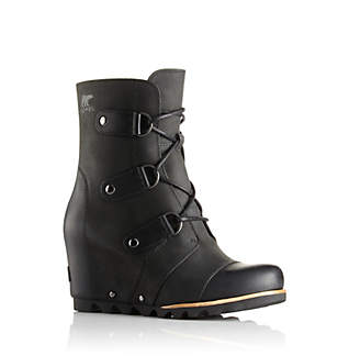 sorel Wedge ankle boots NN04PJyqJK