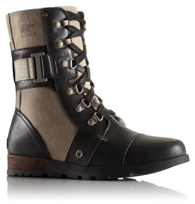 e10582938bf Women s SOREL Major Carly Casual Boot