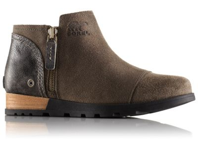 Sorel Major Low Premium Boot Women's 543223