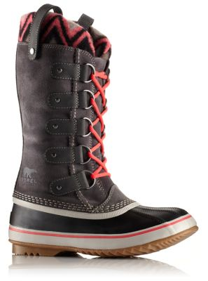Women's Joan Of Arctic™ Knit II Boot - Shale - 1627371Women's Joan Of Arctic™  ...