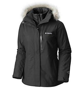 Women's Lhotse™ Interchange Jacket